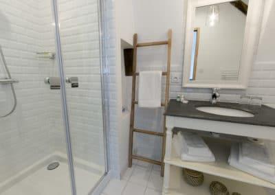 Orangerie-Orangerie-Salle de bain de La Galaizière